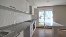 Appartement Liman Park Gardenia, Photo Interieur-2