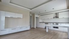 Appartement Liman Park Gardenia, Photo Interieur-3