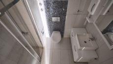 Комплекс Лиман Парк Гардения, Фотографии комнат-6