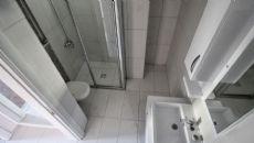 Комплекс Лиман Парк Гардения, Фотографии комнат-11