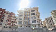 Sardur Rezidans, Antalya / Konyaaltı - video
