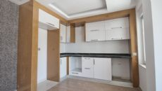 Residence Sardur, Photo Interieur-1