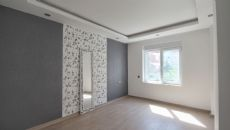 Residence Sardur, Photo Interieur-4