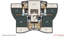Residence Sardur, Projet Immobiliers-3