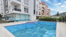 Almazlar Lägenheter, Antalya / Konyaalti - video