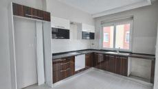 Almazlar Lägenheter, Interiör bilder-1