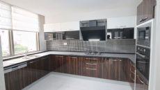 Almazlar Lägenheter, Interiör bilder-2