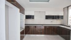 Almazlar Lägenheter, Interiör bilder-3