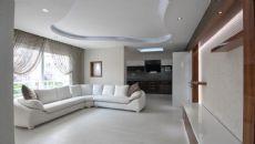 Almazlar Flats, Interior Photos-4