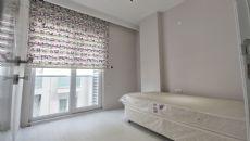 Almazlar Lägenheter, Interiör bilder-7