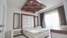 Almazlar Lägenheter, Interiör bilder-8