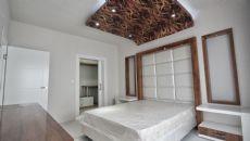 Almazlar Lägenheter, Interiör bilder-9
