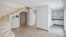 Zara Appartementen, Interieur Foto-3