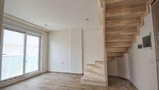 Zara Appartementen, Interieur Foto-4