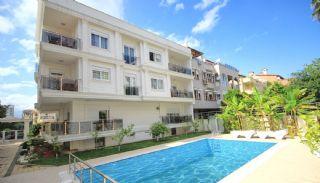 Appartement Emir Gursu, Antalya / Konyaalti