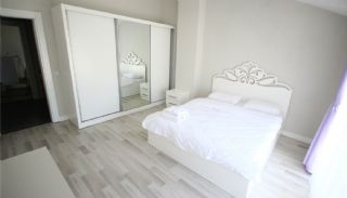 Appartement Emir Gursu, Photo Interieur-9