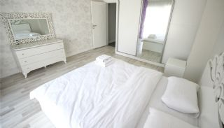 Appartement Emir Gursu, Photo Interieur-10