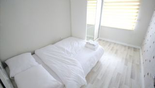 Appartement Emir Gursu, Photo Interieur-15