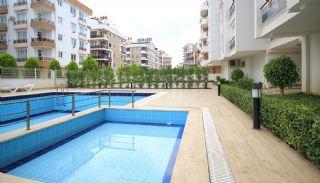 Aston Huizen 6, Antalya / Konyaalti - video