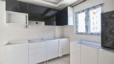 Orbek Wohnungen, Foto's Innenbereich-1