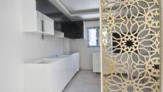 Orbek Wohnungen, Foto's Innenbereich-2
