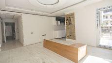 Orbek Wohnungen, Foto's Innenbereich-4