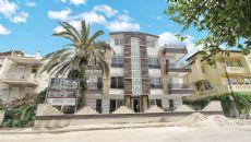 Appartement Sevinc, Lara / Antalya