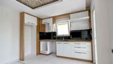 Appartement Sevinc, Photo Interieur-1
