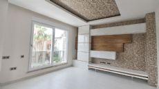 Appartement Sevinc, Photo Interieur-3