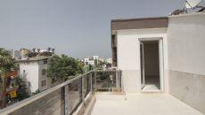 Appartement Sevinc, Photo Interieur-8