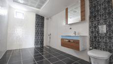 Appartement Sevinc, Photo Interieur-10