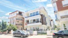 Ada Apartmanı, Antalya / Konyaaltı - video