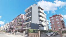 Maison Kızıltoprak, Kaleici / Antalya - video