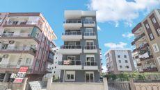 Kızıltoprak Houses, Antalya / Kaleici - video