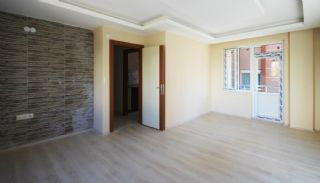 Appartement Yaldiz, Photo Interieur-1