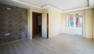 Апартаменты Ялдыз, Фотографии комнат-1