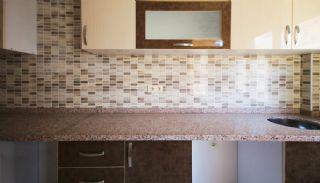 Appartement Yaldiz, Photo Interieur-3
