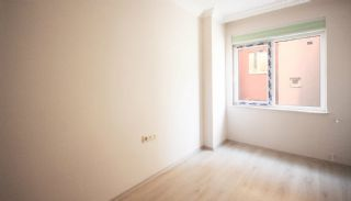 Appartement Yaldiz, Photo Interieur-6