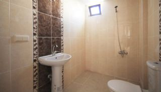 Appartement Yaldiz, Photo Interieur-7