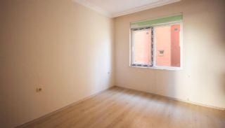 Апартаменты Ялдыз, Фотографии комнат-8