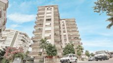 Kamac Woningen, Antalya / Lara - video