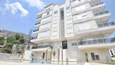 Kutru Huis, Antalya / Konyaalti