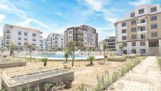 Osmanli Apartments, Antalya / Konyaalti - video