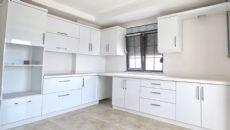 عثمانلی آپارتمان, تصاویر داخلی-1