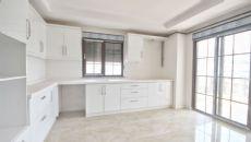 Osmanli Apartments, Interiör bilder-2