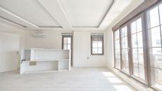 عثمانلی آپارتمان, تصاویر داخلی-4