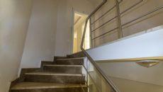 Appartements Altuner Avec des Prix Abordables, Antalya / Lara - video