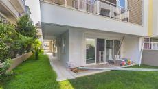 Altuner Wohnungen, Antalya / Lara - video