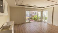 Appartements Altuner Avec des Prix Abordables, Photo Interieur-2