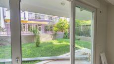 Appartements Altuner Avec des Prix Abordables, Photo Interieur-9